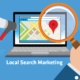How to BOOST your Google My Business Listing